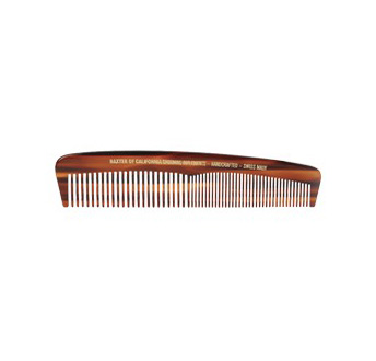 Tortoise-Pocket-Comb-baxter_comb_pocket