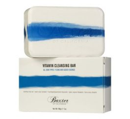 Vitamin-Cleansing-Bar-Flora-baxter_bar_flora_1