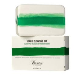 Vitamin-Cleansing-Bar-Lime-baxter_bar_lime