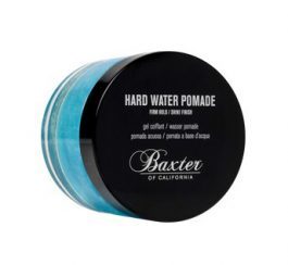Water-Pomade-HARD-hardwater