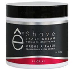 es-shave-cream-floral__22568.1379335524.1280.1280