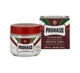 pre_after_shave_nourish400402_-_small