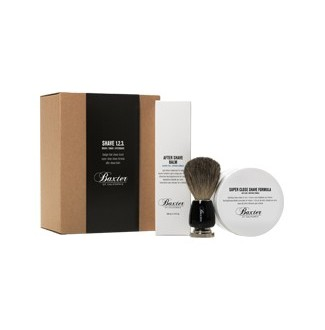 shave123_2