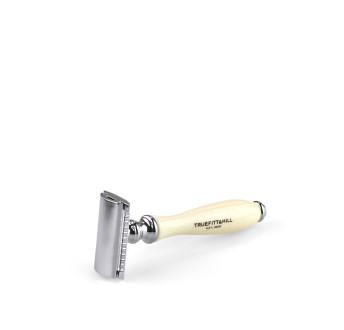 truefitthill-wellington-closedcomb-safetyrazor-fauxivory-1300×1733