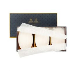 17blenheim_bathsoap
