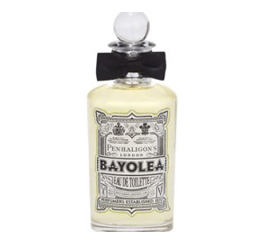 bayolea-beard-shave-oil-100ml