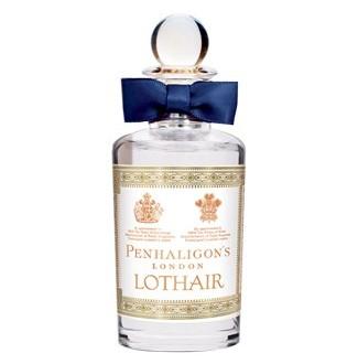 lothair2