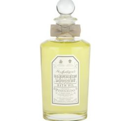 penhaligons_bathoil_1