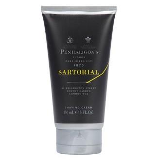 sartorialshaving