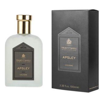 Apsley Cologne