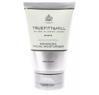 Skin Control Advanced Facial Moisturiser